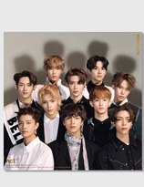NCT - REGULATE Repackage (Random Version)