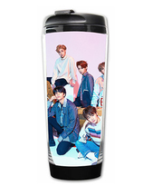Stray Kids Mugg (B)