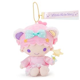 Little Twin Stars  Starry Sky Jewelry Box  Serie - Plush Hanger