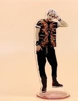 BTS Acrylic Stand -  V