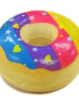 Sammy the Patissies Squishy - Donuts 2