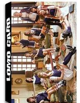 Twice Signal Picture cards