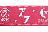 GOT7   Banner