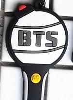 BTS - Nyckelring