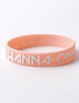 Wanna one Armband