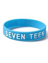 Seventeen Wristband