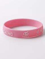 Twice Wristband