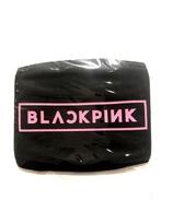 BLACKPINK  munskydd