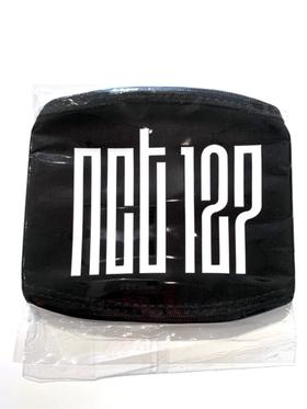 NCT  munskydd