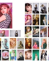 Blackpink bilder - LISA