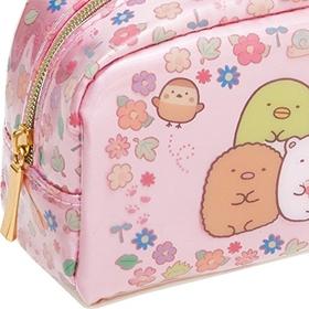 Sumikko Gurashi Sakura pen case