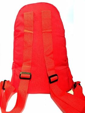 Osomatsu-san ryggsäck