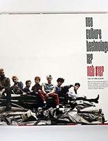 NCT #127 (1st Mini Album)