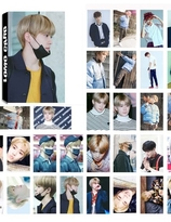 NCT Jaehyun Bilder