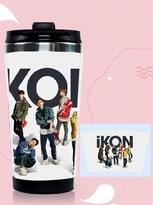iKon Bottle