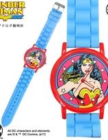 Wonder Woman klocka