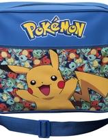 Pikachu väskor