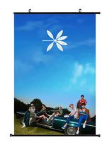 EXO The WAR Poster