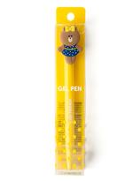 Yellow Ribbon Chocolate  kulspetspenna