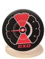 EXO  Don't Mess Up My Tempo  Badge