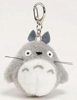My Neighbor Totoro keychain