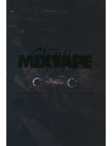 Stray Kids Debut Album Mixtape