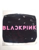 BLACKPINK   mask