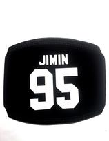JIMIN mask