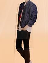 EXO Chanyeol Acrylic Stand