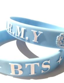 BTS handband