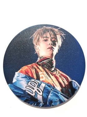 NCT   Badge - Jaehyun