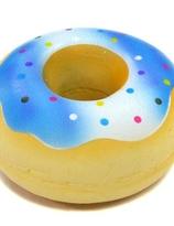 Sammy the Patissies Squishy - Donuts 3