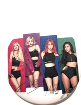 Mamamoo  Badge