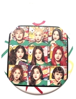 Momoland  Badge