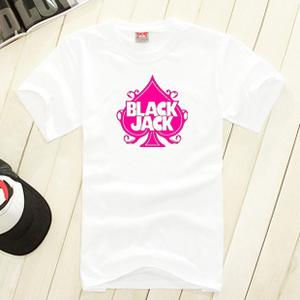 2ne1 T-Shirt   L