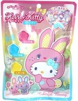 Senjaku Hello Kitty Karameller