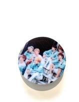 BTS    PopSockets