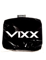VIXX mask