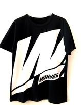Winner Tshirt - XL
