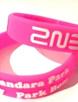 2ne1 Armband