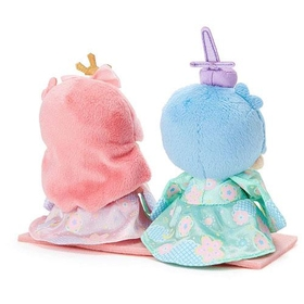 Little Twins Stars  Doll Set