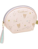 Rilakkuma Pajama Party Series - Pouch