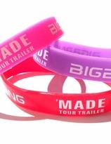 Big Bang armband