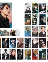 "EXO   ""Don't mess up my Tempo""  Bilder - Chanyeol"