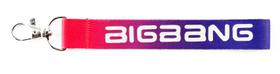 Big Bang   Hanger