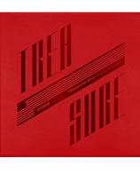 ATEEZ 2nd Mini Album - TREASURE EP.2 : Zero To One