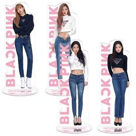 BLACKPINK  Acrylic  Stand
