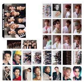 NCT 127  Bilder