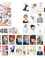 NCT  Dream picture cards