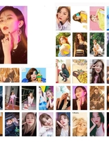 Red Velvet Bilder - Seulgi